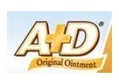 A+D coupons or promo codes at myadbaby.com