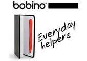 My Bobino coupons or promo codes at mybobino.com