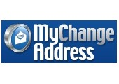 My Change Address coupons or promo codes at mychangeaddress.com