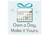 MyDayRegistry.com coupons or promo codes at mydayregistry.com