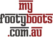 myfootyboots.com coupons and promo codes