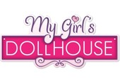 mygirlsdollhouse.com coupons and promo codes