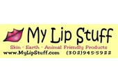 mylipstuff.com coupons and promo codes