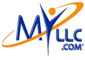 My LLC coupons or promo codes at myllc.com