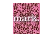 Mark coupons or promo codes at mymarkstore.com