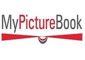 Mypicturebook.ca coupons or promo codes at mypicturebook.ca