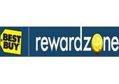 coupons or promo codes at myrewardzone.bestbuy.com
