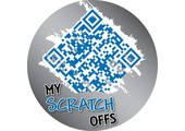 myscratchofflabels.com coupons and promo codes