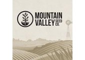 Mountain Valley Seed Co. coupons or promo codes at myseeds.com