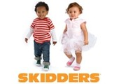myskidders.com coupons and promo codes