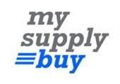 MySupplyBuy coupons or promo codes at mysupplybuy.com