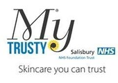 mytrustylittlesunflowercream.co.uk coupons or promo codes