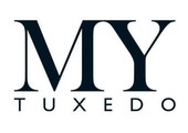 mytuxedo.com.au coupons or promo codes