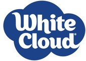 mywhitecloud.com coupons and promo codes
