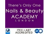 Nails and Beauty Academy coupons or promo codes at nailsandbeautyacademy.co.uk