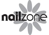 Nailzone UK coupons or promo codes at nailzone.co.uk