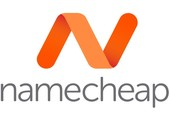 namecheap.com coupons and promo codes