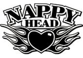 Nappy Head coupons or promo codes at nappyhead.co.uk