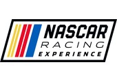 nascarracingexperience.com coupons or promo codes