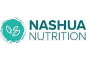 Nashua Nutrition coupons or promo codes at nashuanutrition.com