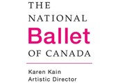 The National Ballet coupons or promo codes at national.ballet.ca