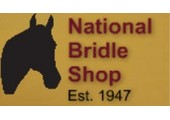 nationalbridle.com coupons and promo codes