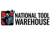 nationaltoolwarehouse.com coupons or promo codes