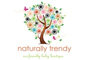 Naturally Trendy coupons or promo codes at naturallytrendy.com
