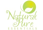 Natural Pure Essentials coupons or promo codes at naturalpureessentials.com