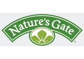 Nature's Gate coupons or promo codes at natures-gate.com