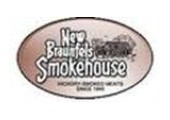 nbsmokehouse.com coupons or promo codes
