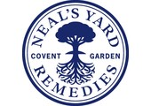 Neal's Yard Remedies coupons or promo codes at nealsyardremedies.com