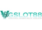 nerdblock.com coupons and promo codes