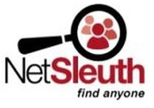 netsleuth.com coupons and promo codes