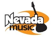 Nevada Music UK coupons or promo codes at nevadamusic.co.uk