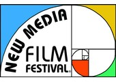 newmediafilmfestival.com coupons and promo codes
