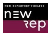 newrep.org coupons and promo codes