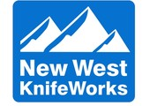 New West KnifeWorks coupons or promo codes at newwestknifeworks.com