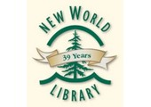 newworldlibrary.com coupons and promo codes