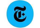 The New York Times coupons or promo codes at newyorktimes.com