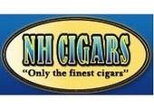 NHCigars coupons or promo codes at nhcigars.com