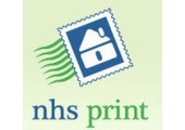 nhsprint.com coupons and promo codes