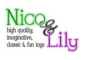 nicoandzoe.com coupons and promo codes