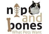 Nip and Bones coupons or promo codes at nipandbones.com