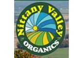 Nittany Valley Organics coupons or promo codes at nittanyvalleyorganics.com