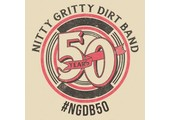 Nitty Gritty Dirt Band coupons or promo codes at nittygritty.com