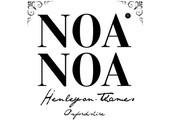Noanoahenley.com coupons or promo codes at noanoahenley.com