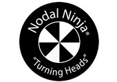 Nodal Ninja coupons or promo codes at nodalninja.com
