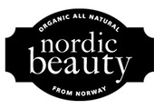 Nordic Beauty coupons or promo codes at nordicbeauty.com