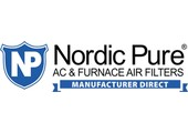coupons or promo codes at nordicpure.com